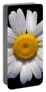 Simply A Daisy Portable Battery Charger