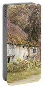 Six Bells Hollingbourne Kent  Portable Battery Charger