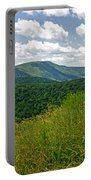 Skyline Drive Portable Battery Charger