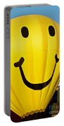 Smile Portable Battery Charger
