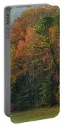 Smokies Color Palette Portable Battery Charger