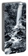 Smooth Waters Portable Battery Charger