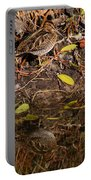 Snipe Hunt Portable Battery Charger