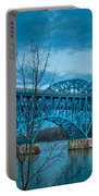South Grand Island 3329 Portable Battery Charger
