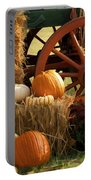 Southern Harvestime Display Portable Battery Charger