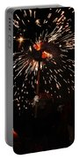 Sparkling Stick Portable Battery Charger