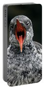 Squawk Portable Battery Charger