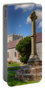 St Mary 1080 Portable Battery Charger