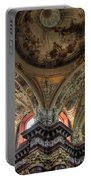 St Stanislaus The Bishop Church Portable Battery Charger