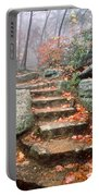 Steps Cloudland Canyon Portable Battery Charger