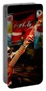 Sting In Concert Portable Battery Charger