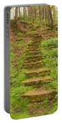 Stone Step Trail 1 Portable Battery Charger