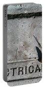 Streets Of Coronado Island 44 Portable Battery Charger