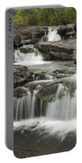 Sucker River Falls 2 G Portable Battery Charger