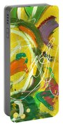 Summer Bliss IIi Portable Battery Charger