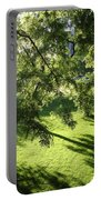 Summer Shade Portable Battery Charger