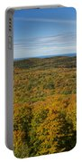 Summit Peak Autumn 12 Portable Battery Charger