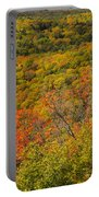 Summit Peak Autumn 6 Portable Battery Charger