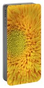 Sunflower 2881 Portable Battery Charger
