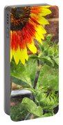 Sunflower 3 Sf3wc Portable Battery Charger