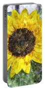 Sunflower 4 Sf4wc Portable Battery Charger
