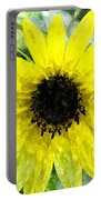 Sunflower 5 Sf5wc Portable Battery Charger