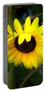 Sunflower One Portable Battery Charger