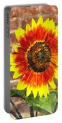 Sunflower Sfwc Portable Battery Charger