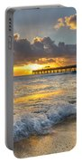Sunrise Lights Portable Battery Charger