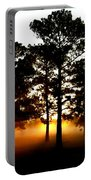 Sunrise3 Portable Battery Charger