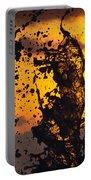 Sunset Splash 3 Portable Battery Charger