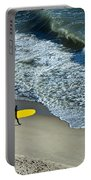 Surfer  Portable Battery Charger