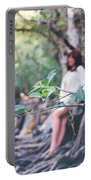 Sweetwater Strand 005 Portable Battery Charger