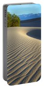 Symphony Of The Sand Portable Battery Charger