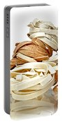 Tagliatelle Portable Battery Charger
