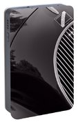 Talbot Lago Portable Battery Charger