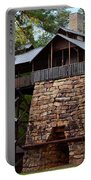 Tannehill Furnaces 2012 Portable Battery Charger