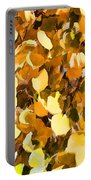 Taos Gold Iv Portable Battery Charger