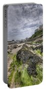 Tenby Rocks 3 Portable Battery Charger