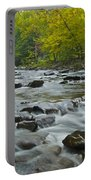 Tennessee Stream 6031 Portable Battery Charger