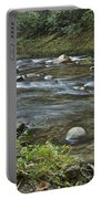 Tennessee Stream 6049 Portable Battery Charger