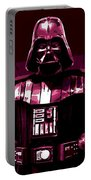 the Dark Side is Strong Portable Battery Charger