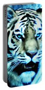 The Fierce Tiger Portable Battery Charger