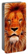 The Lions King Portable Battery Charger