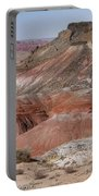 The Painted Desert  8013 Portable Battery Charger