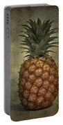 The Pineapple  Portable Battery Charger