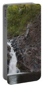 The Shallows Waterfall 4 Portable Battery Charger