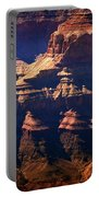 The Spectacular Grand Canyon Portable Battery Charger