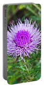 Thistle Dew 1 Portable Battery Charger