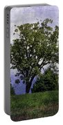 Three Tree Hill II Portable Battery Charger